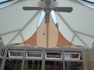 Conservatory-shades-Poole (1)