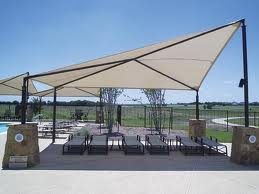 shade sail blinds sail canopy