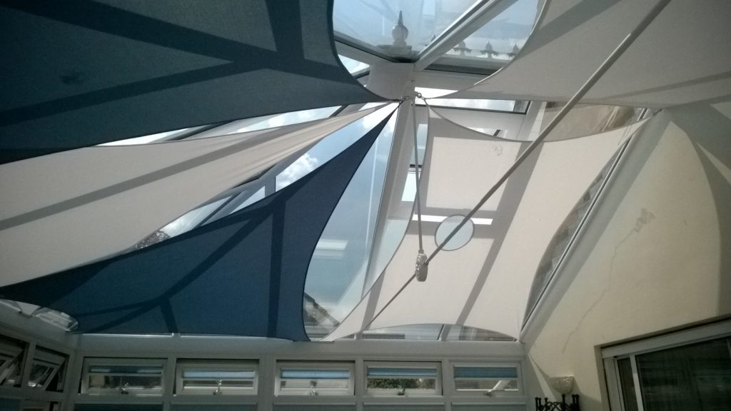 Conservatory-sail-blinds.04