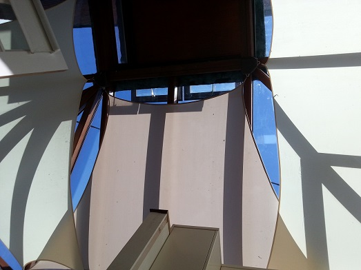 customer-review-conservatory-sails1
