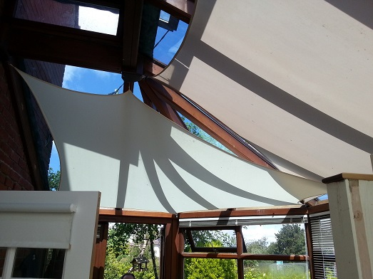 customer-review-conservatory2