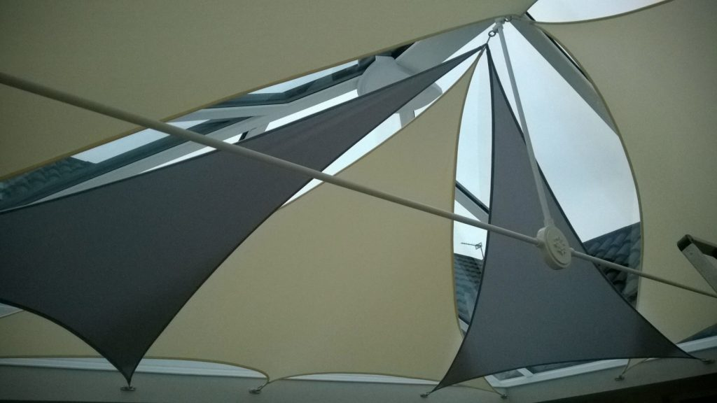 shade-sail-blinds MrsMDee4
