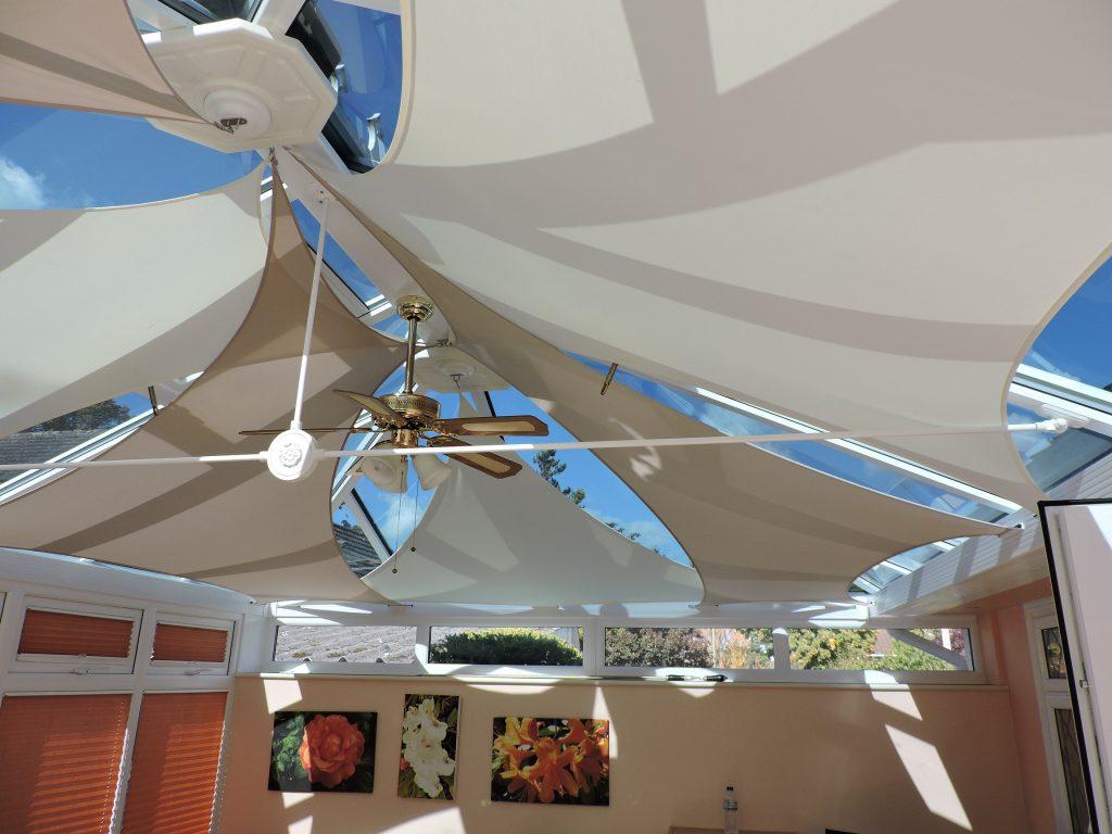 conservatory-sails-Mr Amos