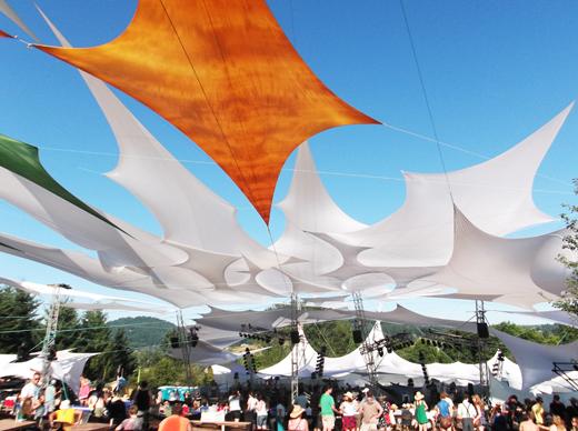 shade-sail-blinds-multi-colour-festival