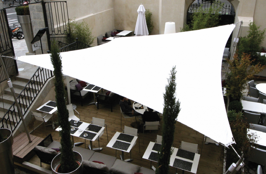 shade-sail-blinds-outside-3
