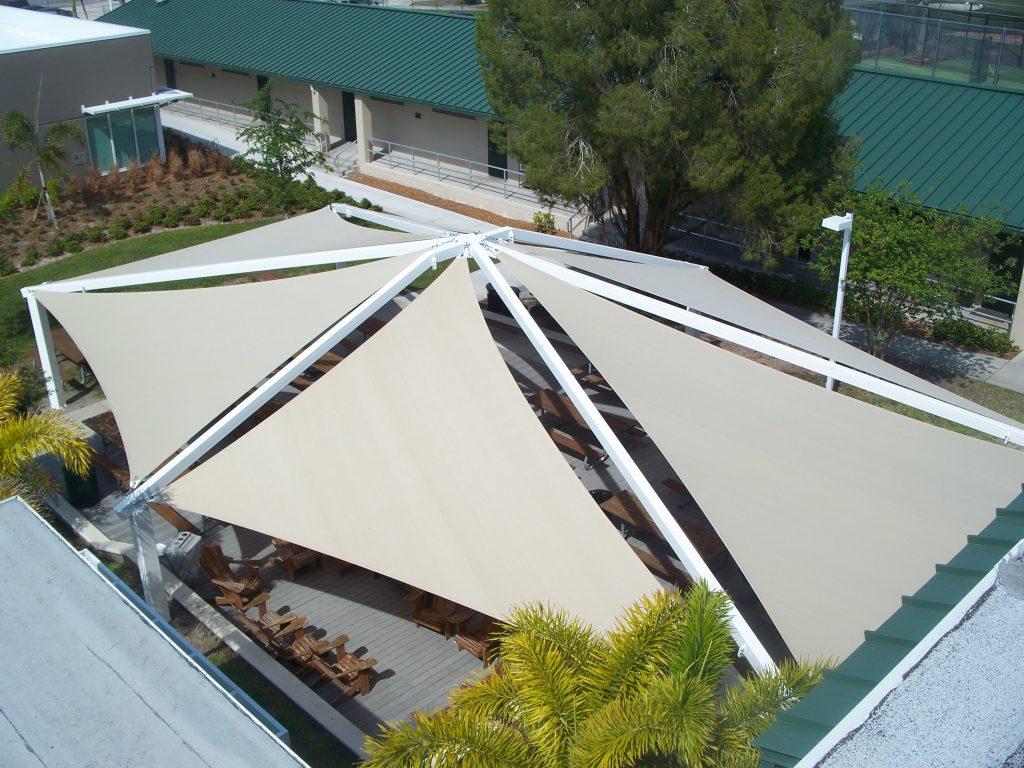 shade-sail-blinds-outside-4