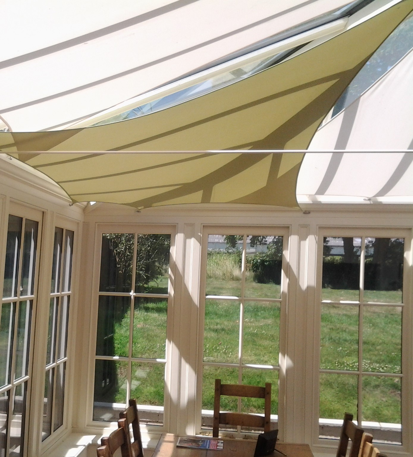 all ca awnings on awning shade theawningfactory save patio